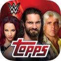 WWE SLAM: Card Trader icon
