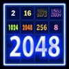 2048 Endless