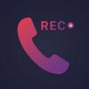 Auto Call Recorder +