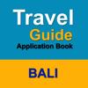 Bali Travel Guide Book