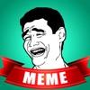 Funny Meme Maker Free - Create Great Memes, Generate Comic Pics Wallpapers