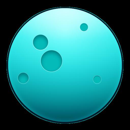 Lunar Calendar - Moon Eclipse Calendar PRO