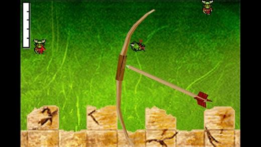 Monster RPG 2 Screenshot