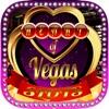 Сердце игры казино —  Игровые Автоматы Лас-Вегас