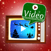 Weihnachtsgrüße als Video: Weihnachtskarten Filme