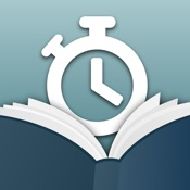 Schneller lesen für iPhone