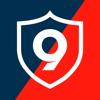 Krowd9 - Rival Scores & News