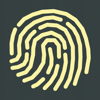 Fingerprint - password,account,manager