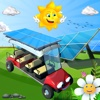 Frohliche Sonne for iPad