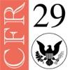 29 CFR - Labor (LawStack Series)