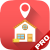 Room-Rent for AirBnB Flipkey Destination Edition