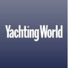 Yachting World Magazine International