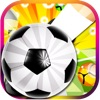 Soccer Match Deluxe