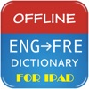 English French Dictionary Offline For Ipad