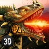 Angry Flying Dragons Clan 3D Full dragons