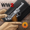 Weaphones WW2: Firearms Simulator