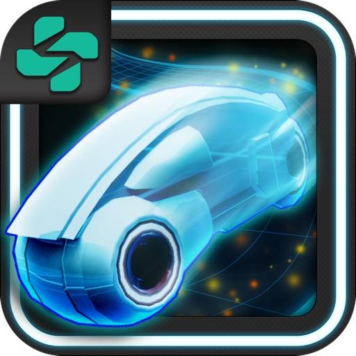 LightBike Runner iOS App