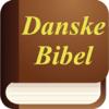 Danske Bibel (Holy Bible in Danish)