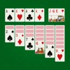 Solitaire Free - Free Card Games for iPhone & HD Games Classic Spider for Solitaire Apps