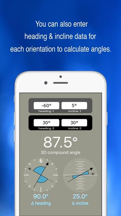 SmartAngle 3D Screenshots
