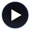 Poweramp Music Player for Youtube