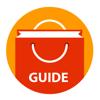 Guide for AliExpress Shopping App