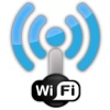 Wifi Key Keeper - free wifi detective and helper