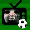 Live Football - Scare Prank Wiki