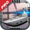Absolutely Aquatic Shock PRO: A Fun Free Race absolutely free without