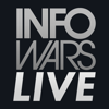 Infowars LIVE