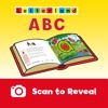 Letterland ABC - Scan to Reveal