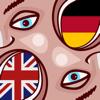 Wordeaters - spielend Englisch lernen