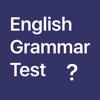 14000Q - English Grammar Test