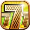 水果机- 单机老虎机777免流量,澳门赌场最火爆的娱乐场游戏免费