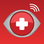 EmergenSee icon