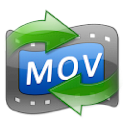 how to play wmv files on mac os x