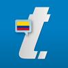 Empleos - Trabajando Colombia