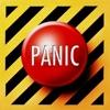 Panic button (Official) แอป ฟรีสำหรับ iPhone / iPad