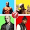Greatest Rappers Quiz - Top 100 Hip Hop Artists of All Time
