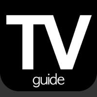 TV Guide UK : the british TV listings (United Kingdom)