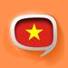 ベトナム語辞書 - 翻訳機能・学習機能・音声機能
