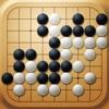 SmartGo Player