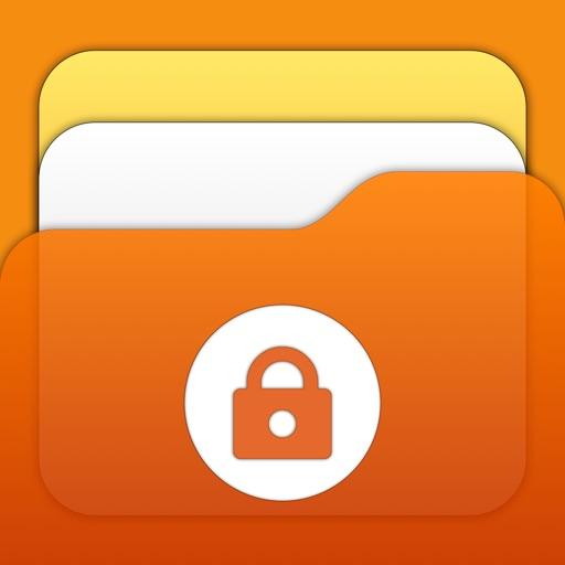كلمة سر واحدة - تطبيق إدارة كلمات السر ومحفظة آمنة