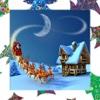 Christmas Picture Frames - FrameUrLife