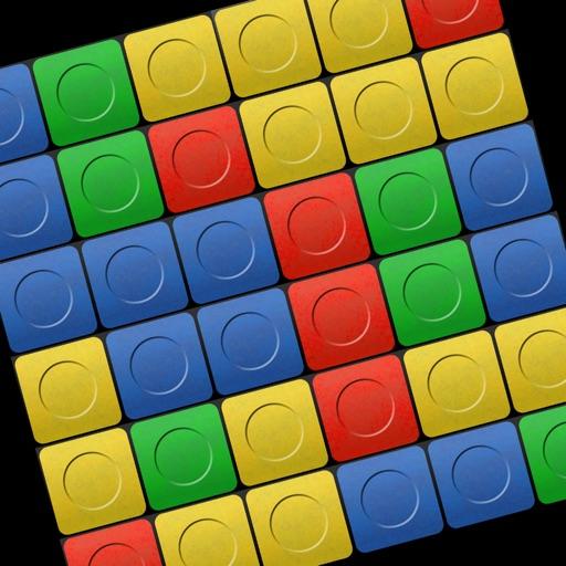 SamePuzzle iOS App