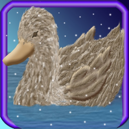 Shoot The Duck - Realistic Hunting Game Experience iOS App