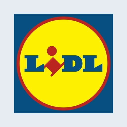 Lidl – All our offers, leaflets and opening hours iOS App