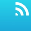 AppReader - RSS и подкастов Feed Reader