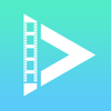 Video Editor - Make Movie Filters,effects & Music
