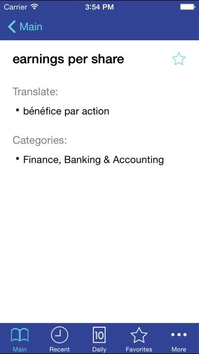 Libertuus Finance termes FR-ENCapture d'écran de 3